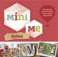 Mini Me Sydney