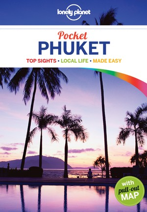 Pocket Guide Phuket dr 4