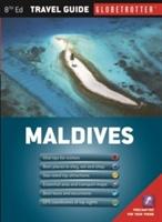 Maldives Travel Pack