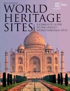 World Heritage Sites Complete Guide