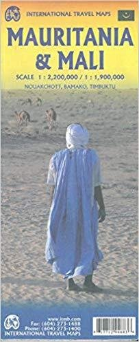 Mauretanië / Mali