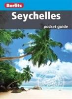 Berlitz Pocket Guide Seychelles