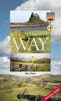 St Cuthbert's Way