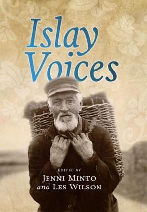 Islay Voices