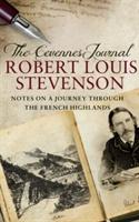 Cevennes Journal