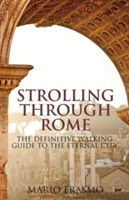 Strolling Through Rome