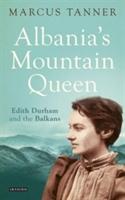 Albania's Mountain Queen