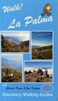 La Palma Walk! Dwg