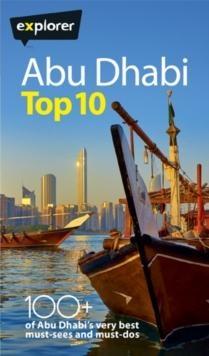Abu Dhabi Top 10