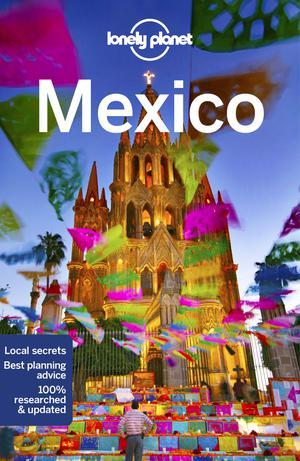 Mexico 16