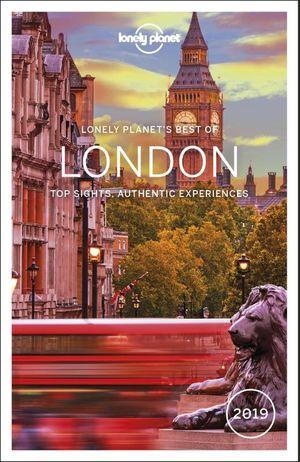 London Best of 3