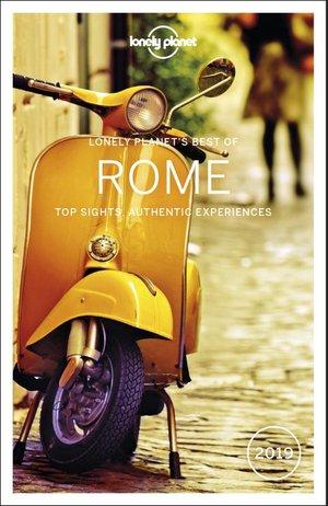 Rome Best of 3