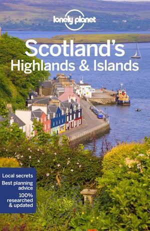 Scotland's Highlands & Islands 4