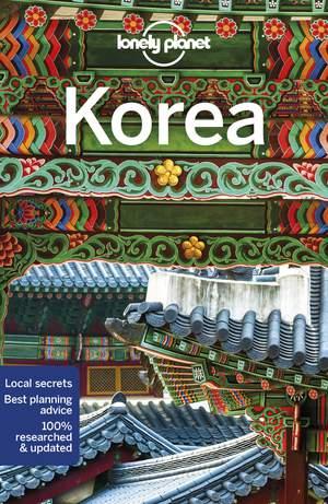 Korea 11