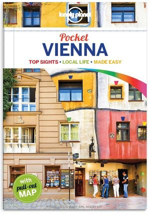 Pocket Vienna