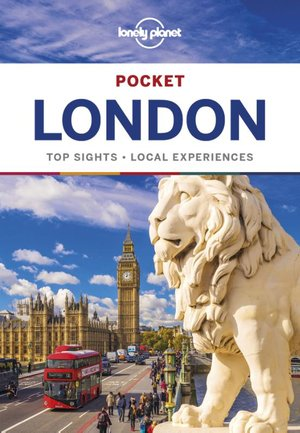 London pocket guide 6