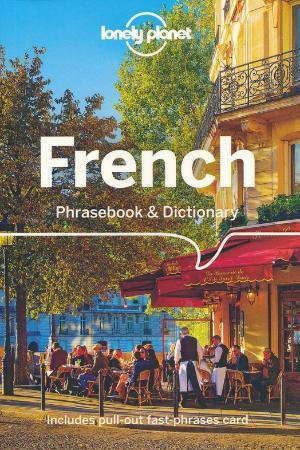 French phrasebook 7