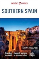 Spain Southern