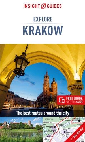 Krakow Explore