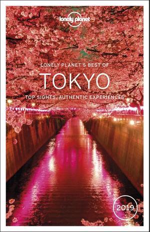 Tokyo Best of 2