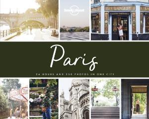 Photocity Paris