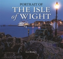 Portrait Of The Isle Of Wight
