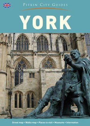 York City Guide - English