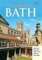 Bath City Guide - German