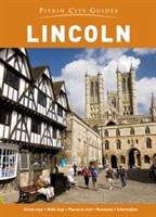 Lincoln City Guide