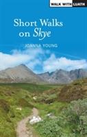 Short Walks On Skye