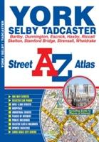 York Street Atlas