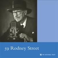 59 Rodney Street, Liverpool