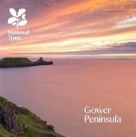 Gower Peninsula, South Wales