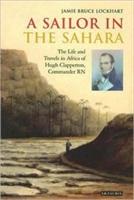Sailor In The Sahara