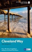 Cleveland Way