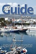 A To Z Guide To Kos, Nisyros & Bodrum