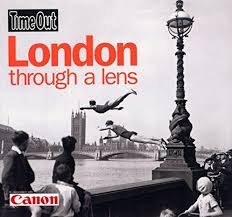 London Through A Lens Time Out Ing