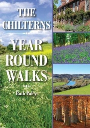Chilterns Year Round Walks