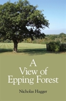View Of Epping Forest