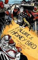 Lure Of The Honey Bird