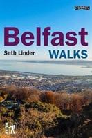 Belfast Walks