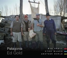 Patagonia - Byd Arall / Otro Mundo / Another World