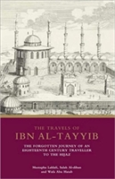 Travels Of Ibn Al-tayyib