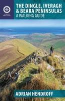Dingle, Iveragh & Beara Peninsulas Walking Guide
