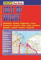 Philip's Isle Of Wight