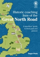 Historic Coaching Inns Great North Road