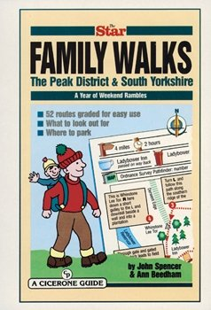 """star"" Family Walks"