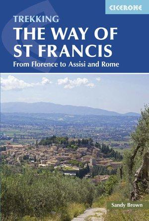 Way Of St Francis