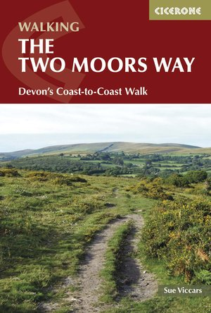 Two Moors Way