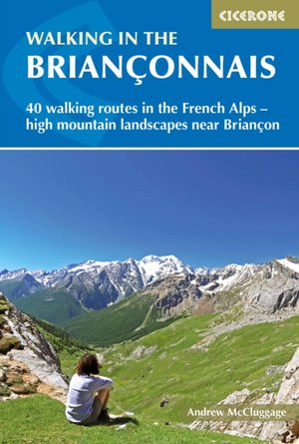 Walking In The Brianconnais